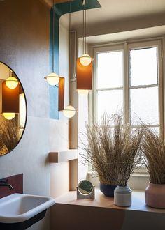 Top 10 Installations From Milan Design Week 2017