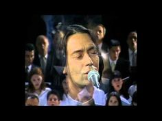 Yannis Kotsiras singing Tis agapis aimata, written by Odysseas Elytis, winner of nobel prize in literature, music by the legendary Mikis Theodorakis Music Songs, My Music, Nobel Prize In Literature, Greek Music, Music Clips, World Music, My Favorite Music, Soundtrack, Youtube