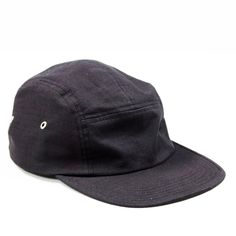 5 PANEL CAP
