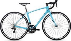 Specialized Ruby Compact - Women's - Village Bike & Fitness - Bike Shop Grand Rapids Bicycle Store