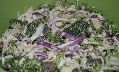 Vegetable Salad, Mozzarella, Pasta Salad, Asparagus, Potato Salad, Catering, Cabbage, Food And Drink, Meals