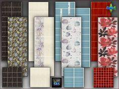 Arte Della Vita : Sims 4 Update - 29.03.2015
