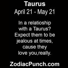 taurus3 Taurus And Aquarius, Taurus Bull, Taurus Quotes, Year Of The Dragon, Tyler Perry, Fire Dragon, Horoscopes, Horns, Wise Words