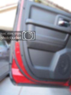 33 Best 2012 Dodge Ram 1500 Audio Systems Ideas 2012 Dodge Ram 1500 Audio System Dodge Ram 1500