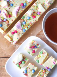 Fun Cooking, Cooking Recipes, Rocky Road Fudge, Oreo Fudge, Candy Cookies, Fudge Recipes, Chocolate Cookies, Cookie Bars, Kids Meals