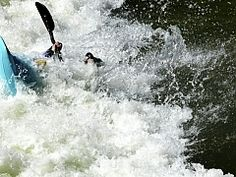 View a list of outdoor adventure activities in Bloemfontein here - Dirty Boots Medium Waves, Adventure Holiday, Adventure Activities, Amazing Adventures, Rafting, Kayaking Trips, South Africa, Things To Do, African