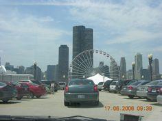 Chictown Opera House, Building, Travel, Viajes, Buildings, Destinations, Traveling, Trips, Construction