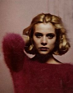 nastasia...paris texas