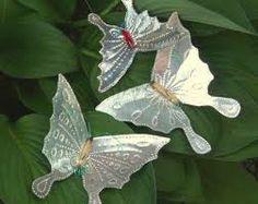 como hacer mariposas - Buscar con Google