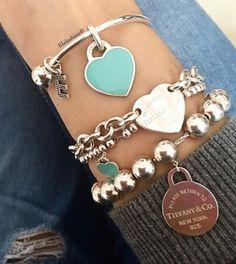49 Trendy Jewerly Tiffany Und Co Bling - Jewelry holder - indian Jewelry - Jewelry bisuteria - Jewelry branding - stone Jewelry - bridal Jewelry - Jewelry set - beautiful Jewelry - tiffany Jewelry - Jewelry editorial - wire Jewelry - Jewelry illustration Dainty Jewelry, Opal Jewelry, Cute Jewelry, Luxury Jewelry, Body Jewelry, Silver Jewelry, Simple Jewelry, Jewelry Accessories, Fashion Accessories