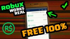 I am gonna share with you my tricks to earn easy Robox daily. I can get free robux generator every hours and more and more Roblox Robux Hack - Best cheats to get free Robux! Add Robux in 3 Minutes - Android & iOS! Cheat Online, Hack Online, Roblox Codes, Roblox Roblox, Roblox Funny, Roblox Shirt, Play Roblox, Rage, Roblox Online