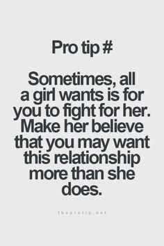 theprotip: Relationship tips here - Hp Lyrikz - Inspiring Quotes