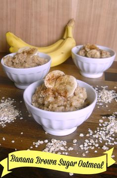 ... about Food I Love on Pinterest   Baked oatmeal, Bacon and Oatmeal