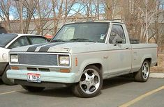 12 best cars past and present images trucks cars ford trucks trucks cars