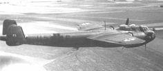 Dornier Do 217-E2