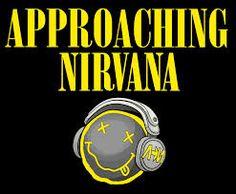 Image result for nirvana wallpaper