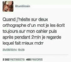 Je vais exactement pareil ! Funny Memes Images, Cute Memes, Funny Relatable Memes, Funny Jokes, Hilarious, Rage Comic, Best Tweets, Image Fun, Lol
