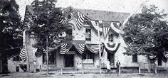 Historic Main Street | The Newtown Bee