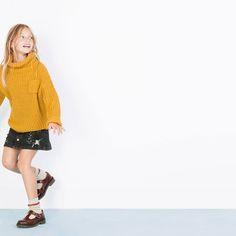 T - BAR SCHOENEN MET GESP - Schoenen - Meisjes - Kinderen | - KINDEREN | ZARA Nederland
