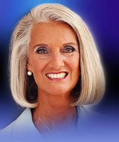 Do Not Be Surprised...: Anne Graham Lotz and Her Narcissistic Interpretation of the Transfiguration