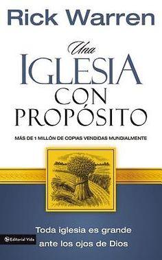 130 Ideas De Libros Libros Autores Español