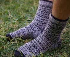 Ravelry: Richard Socks pattern by Claudia Q for EweKnit Toronto Lang Yarns, Finger Weights, Knitting Socks, Ravelry, Toronto, Contrast, Legs, Patterns, Color