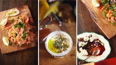 Leichte Sommerküche Jamie Oliver : 9 besten jamie oliver bilder auf pinterest in 2018 oliven rezepte
