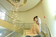 If you are searching a good venue for wedding, birthday party, conference or business meeting, here is the list of best banquets hall or marriage hall in Patna Wedding Reception Venues, Best Wedding Venues, Outdoor Wedding Venues, Restaurant Wedding, Hotel Wedding, Our Wedding, Indian Matrimony, Trends, White Decor