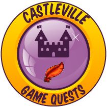 castleville red feathers links http://castlevillegamequests.com/castleville-red-feather-free-links-may-28-29/