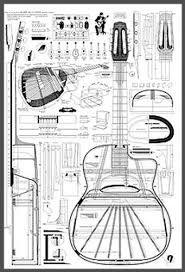 Resultado de imagen para maccaferri guitar
