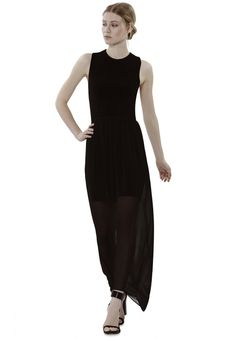 465ff4361e Shop womens dresses from Alice + Olivia for a stylish look for any  occasion