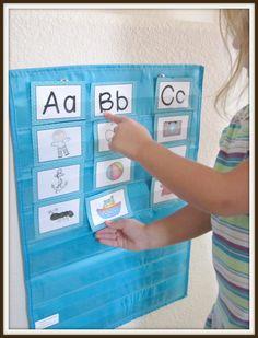 creativ teach, kinder babe, center activ, school idea