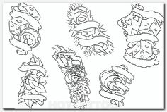 #flashtattoo #tattoo hot tattoos for ladies, photos of skull tattoos, family friends tattoo, tattoo designs flash, shark tattoo designs, buddha tattoo designs, tattoos of stars and moons, tattoo upper back female, bird tattoo on leg, tattoo ideas trees, cover up tattoos on stomach, asian full body tattoo, dove ankle tattoo, tattoo at the back, wolf tattoo thigh, tattoo orkide