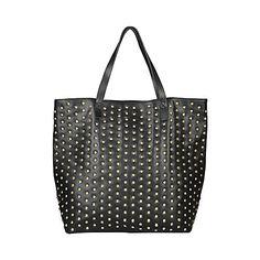 BDULCIE BLACK accessories handbags lg bags fashion - Steve Madden
