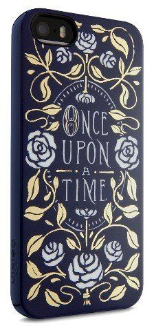 Gifts For Once Upon a Time Fans | POPSUGAR Entertainment Photo 20