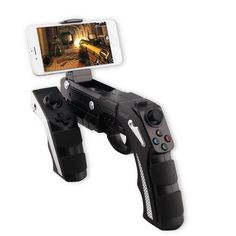 Cheap ipega pg, Buy Quality controller joystick gamepad directly from China controle joystick Suppliers: iPega PG 9057 Wireless Bluetooth Game Gun Controller Joysticker Gamepad for Android iOS Smartphone Tablet PC or Smart TV Box Windows Xp, Smart Tv, Consoles, Black Ops 3, Bluetooth, Ios, Xbox One, Tv Android, Rc Drone With Camera