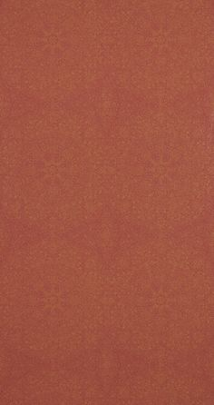 Chacran BN Vlies Tapeten Mandala 18413
