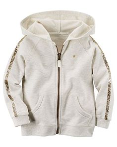 Carter's Little Girls' Sparkle French Terry Hoodie (3T, L... https://www.amazon.com/dp/B01B6N470I/ref=cm_sw_r_pi_dp_x_UFR-xb2N4CHT4