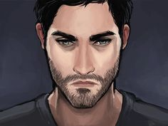 VK is the largest European social network with more than 100 million active users. Our goal is to keep old friends, ex-classmates, neighbors and colleagues in touch. Teen Wolf Derek Hale, Sterek Fanart, Werewolf, Fandoms, Fan Art, Anime, Omega, Fictional Characters, Tyler Hoechlin