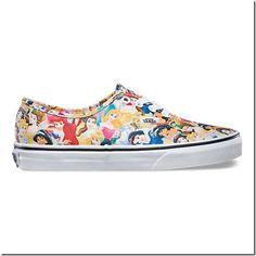 Vans Disney, Disney Disney, Disney Shoes, Disney Cruise, Vans Sneakers, Vans Shoes, Vans Footwear, Converse, Cute Shoes