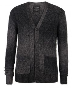 Montald Cardigan  https://www.facebook.com/photo.php?fbid=393051884116339=a.393051670783027.96407.180458968708966=3