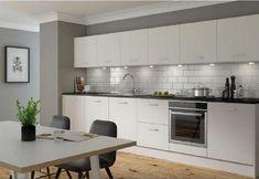 High Road Leytonstone , Leytonstone, London. E11 3GA £440,000 High Road, East London, Kitchen Cabinets, Home Decor, Decoration Home, Room Decor, Cabinets, Home Interior Design, Dressers