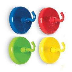 Learning Resources Super Strong Magnetic Hooks Learning Resources http://www.amazon.com/dp/B004DJ6580/ref=cm_sw_r_pi_dp_gG5iub04TAA85