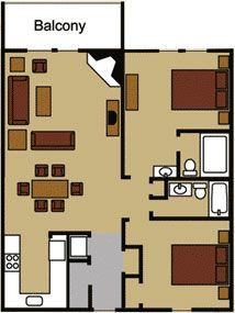 1000 images about house floor plan on pinterest bedroom floor plans