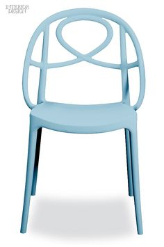 Product Roundup: 29 Outdoor Furnishings | Companies | Interior Design