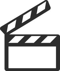 movie clip art movie clipart download movie party theater clip art rh pinterest com free hollywood clipart images free hollywood clipart