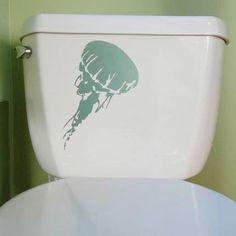 Conseils de conception de salle de bains