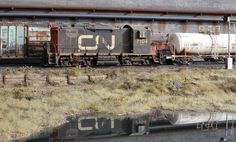 H0 Collection | Model Railroad Hobbyist magazine | Having fun with model trains | Instant access to model railway resources without barriers