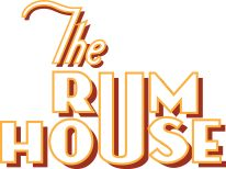 The Rum House Nyc Inside Hotel Edison 228 W 47th St Bet Broadway