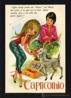 Ilustrador *Arias* Ed. C. y Z series 7644/45/46-29 nº A al D. Completa de 12. Nuevas.
